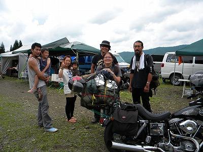 2011飛騨高山CC8th 310.jpg
