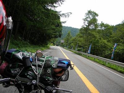 2011飛騨高山CC8th 363.jpg