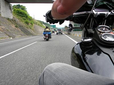 2011飛騨高山CC8th 465.jpg