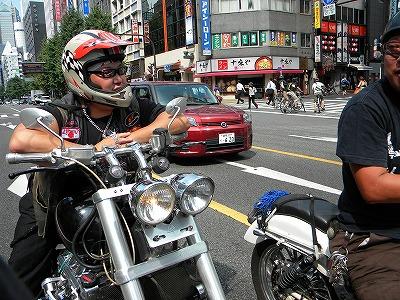 モーターサイクルスワップミート2011-08-07 013.jpg