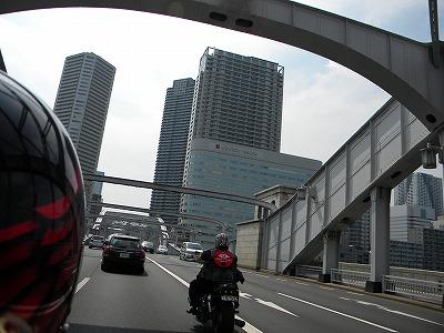 モーターサイクルスワップミート2011-08-07 027.jpg