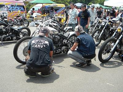 モーターサイクルスワップミート2011-08-07 051.jpg