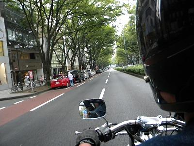 モーターサイクルスワップミート2011-08-07 089.jpg