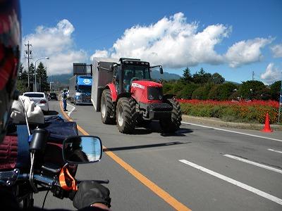 2011-09-17-19BHM 230.jpg