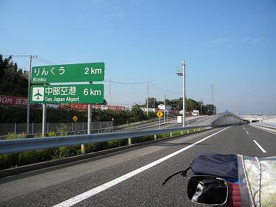 2011-3.jpg