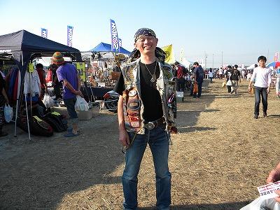2011VIBES愛知ANNIVERSARY 105.jpg