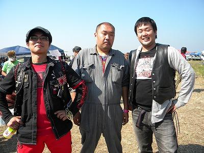 2011VIBES愛知ANNIVERSARY 174.jpg