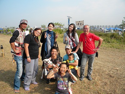 2011VIBES愛知ANNIVERSARY 243.jpg