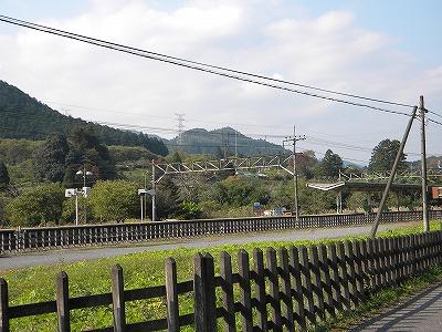 2011-11-14吾野~名栗~青梅 001.jpg