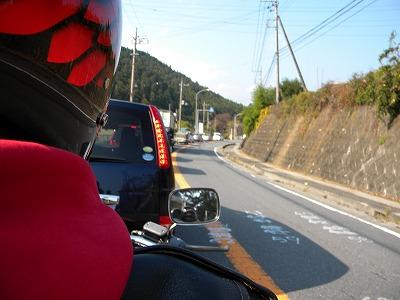 2011-11-14吾野~名栗~青梅 002.jpg