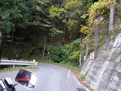 2011-11-14吾野~名栗~青梅 029.jpg