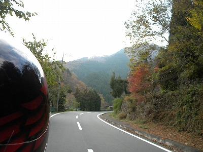 2011-11-14吾野~名栗~青梅 023.jpg