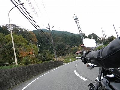2011-11-14吾野~名栗~青梅 057.jpg