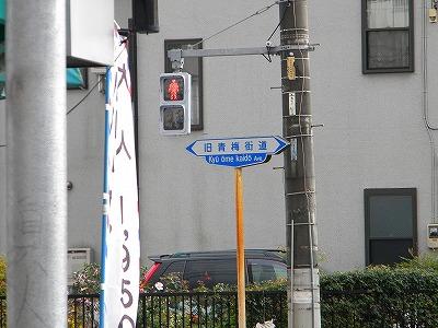 2011-11-14吾野~名栗~青梅 089.jpg