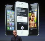 168722-ceo-tim-cook-recaps-the-new-products-and-announcements-at-apples-media_.jpg