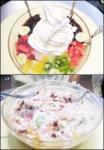 recipe10_003_