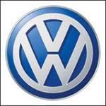 VW ロゴ