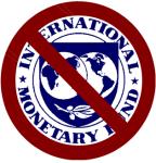 b547bc5c IMF