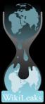 237px-wikileaks_logo_svg_1.png