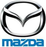 Mazda_Logo.jpg