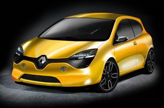 Renault-411212554376791600x1060.jpg
