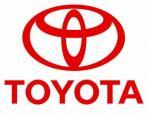 Toyota_Emblem.jpg