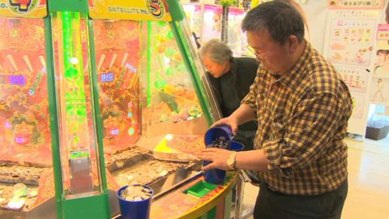 japan-elderly-gamers_.jpg