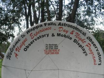 Astronomical Observatory2