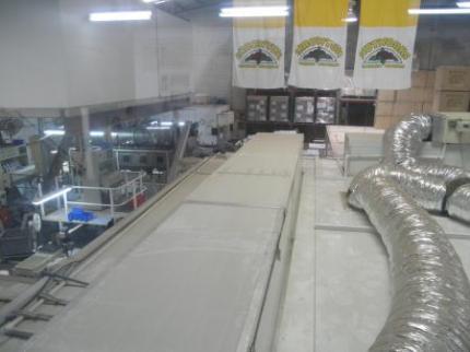 ナッツ工場2