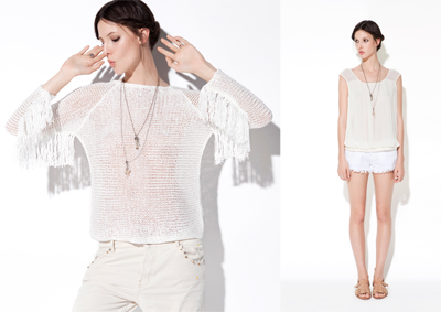 ss12-zara-trafa-abril-total-white.jpg