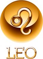 zodiac005.png