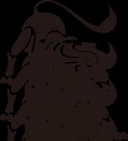 zodiac019.png