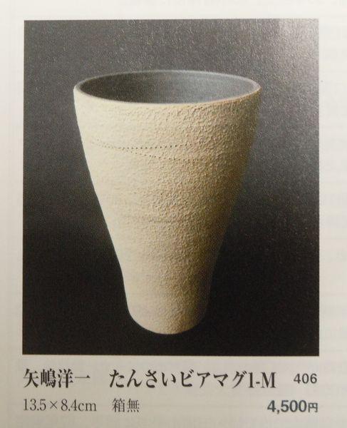 DSCN7068_20111125182655.jpg