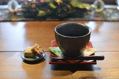 Cafe_Coffee-1_20121209.jpg