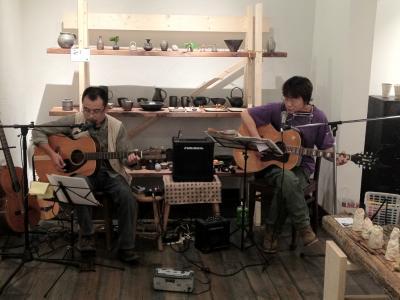 ShingoAndKoji_20121027.jpg
