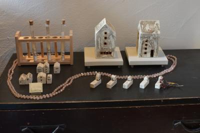 Spirit_Houses20121207.jpg