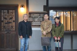Tsupai_MrMrsSaito20121201_convert_20121201132917.jpg