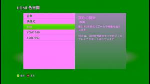 keian_dm626h3_13.jpg