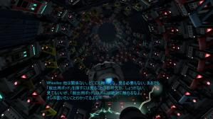 pc_portal2_01.jpg