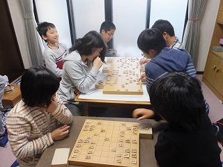 小野教室 004