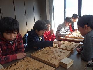 小野教室 001