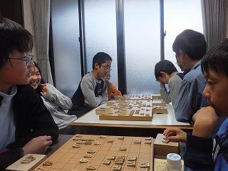 小野教室1 004