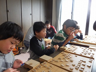 小野教室1 001