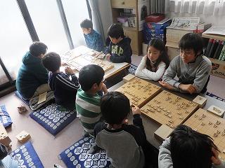 小野教室1 003