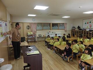 大宅教室 022