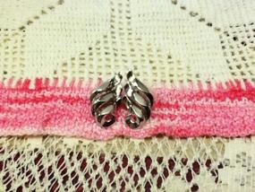 fc2blog_201211262359456b4.jpg