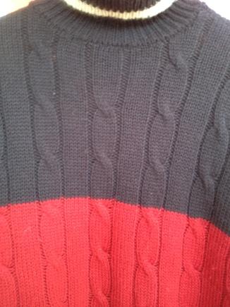 fc2blog_20121203024538f9a.jpg