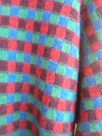 fc2blog_20121207000630c63.jpg