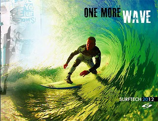 surftech 2012