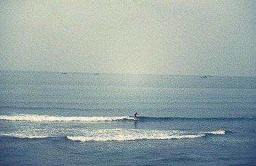 TodaysWave@S Beach